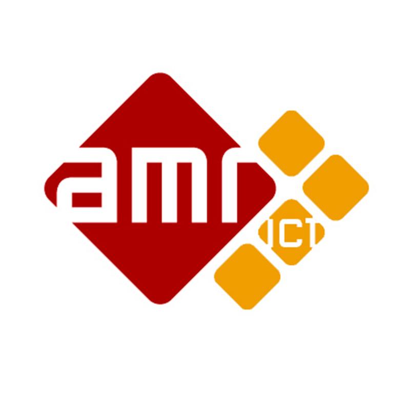 AMR ICT