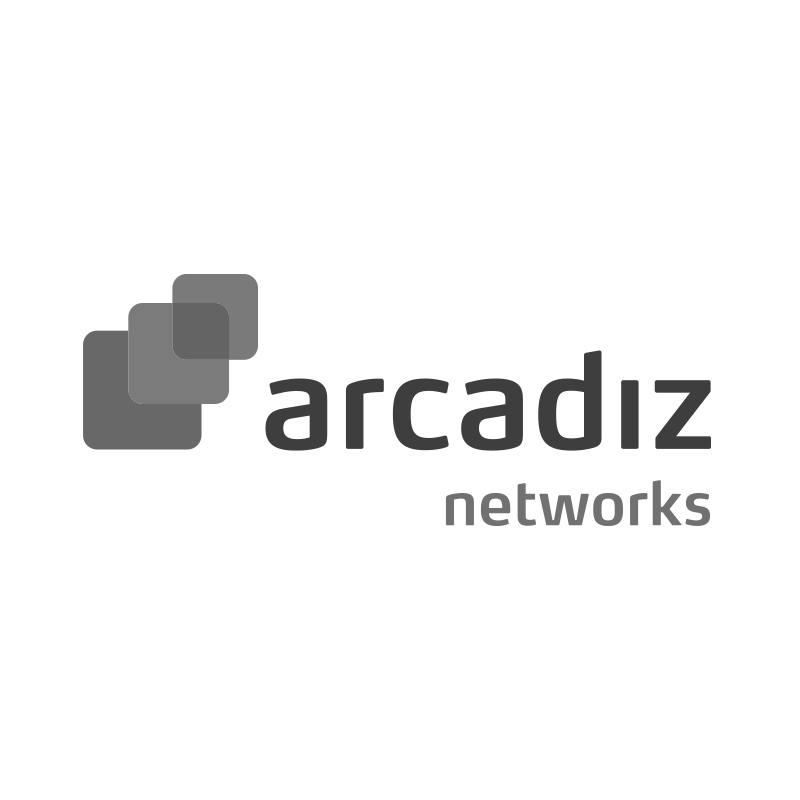 ARCADIZ networks