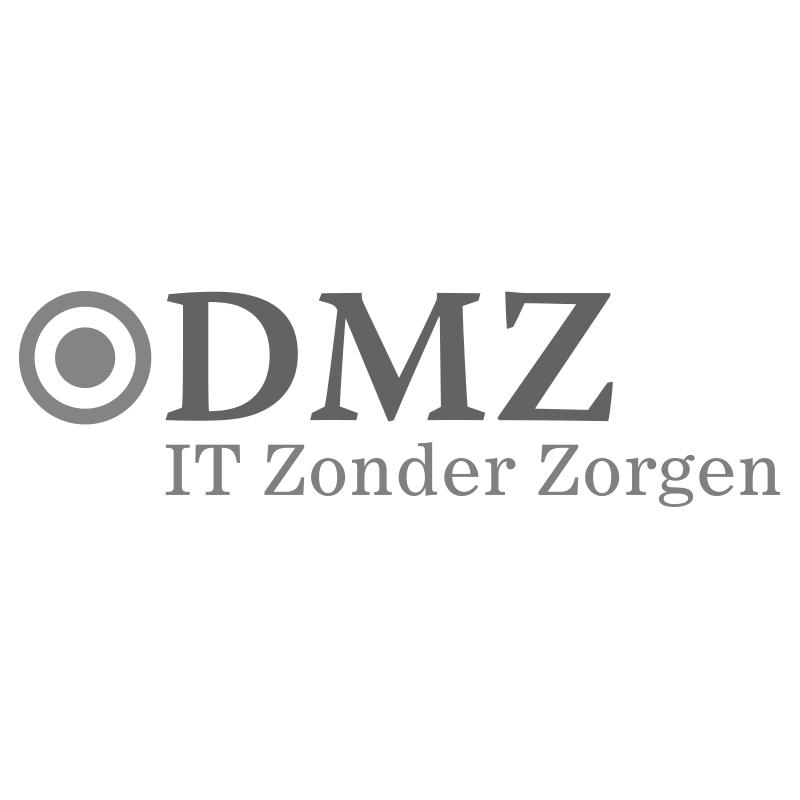 DMZ-IT