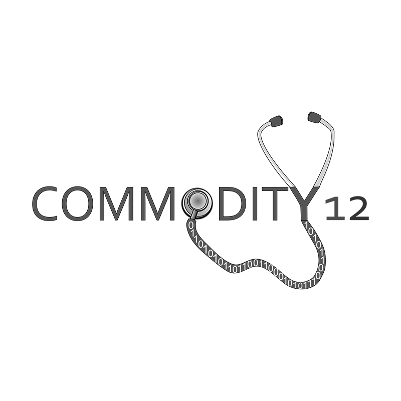 Commodity12